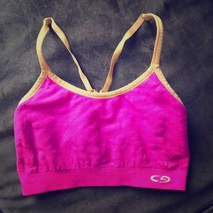 C9 sports bra